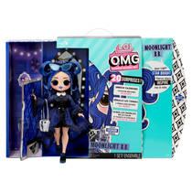 L.O.L. Surprise! O.M.G. modepop Moonlight B.B.