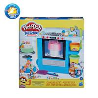 Play-Doh Kitchen Creations Prachtige Taarten Oven