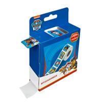 PAW Patrol stickerbox 200-delig