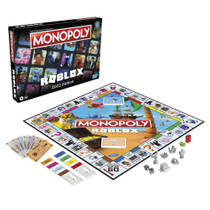 MONOPOLY ROBLOX