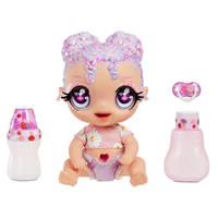 Glitter Babyz pop bloem