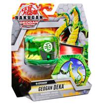BAKUGAN GOEGAN DEKA S3