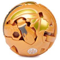 BAKUGAN ULTRA BALL S3