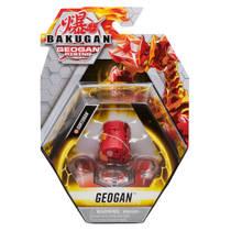 Bakugan Geogan Surturan Season 3