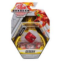 BAKUGAN GEOGAN SURTURAN S3