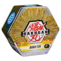 BAKUGAN BAKU-TIN S3