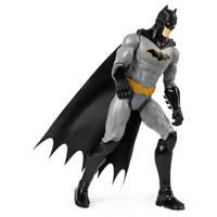 DC BATMAN ACTIEFIGUUR 30 CM