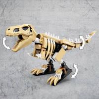 LEGO JW 76940 T-REX FOSSIEL