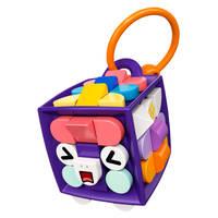 LEGO DOTS 41939 TASSENHANGER DRAAK