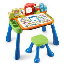 VTech mijn magisch bureau 2.0