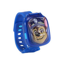 VTech PAW Patrol Adventure horloge Chase