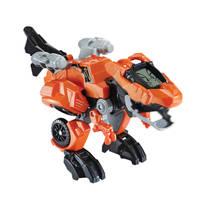 VTech Switch en Go Dino's Fire Troy T-Rex