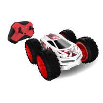 Exost op afstand bestuurbare Gyrotex elektromotor auto - 1:14