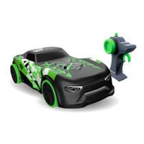 Exost op afstand bestuurbare Lightning Dash elektromotor auto - 1:14