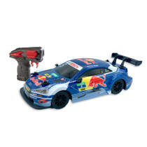 Gear2Play op afstand bestuurbare Red Bull Audi RS5 raceauto - 1:24