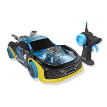 Exost op afstand bestuurbare Xmoke raceauto - 1:14