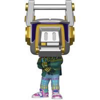 POP! GAMES: FORTNITE-DJ YONDER