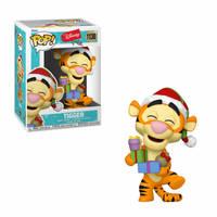 Funko Pop! figuur Disney Holiday 2021 Teigetje