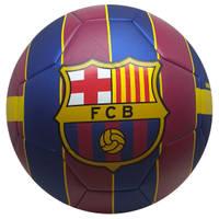 FC Barcelona Home 2020/2021 voetbal - maat 5