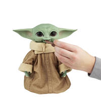 STAR WARS THE CHILD ULTIMATE EDITION