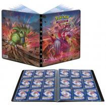 Pokémon Sword & Shield 5 portfolio 9-pocket