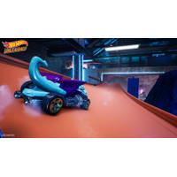 PS5 Hot Wheels Unleashed Day One
