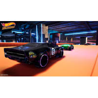 PS5 HOT WHEELS UNLEASHED CHALLENGE ACC