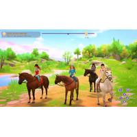 NSW Horse Club Adventures