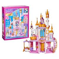 Disney Princess kasteel speelset
