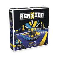 Reaxion Xpand
