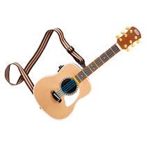 Little Tikes My Real Jam akoestische gitaar
