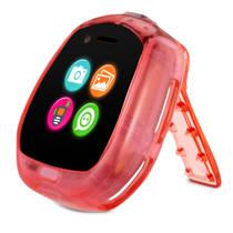 Little Tikes Tobi 2 Robot smartwatch - rood
