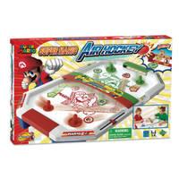 Super Mario air hockey set