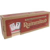 Rummikub Vintage