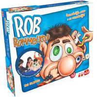 Rob Rommelkop