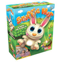 Snuffie Hup 1.1