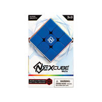 NEXTCUBE 3X3 CLASSIC