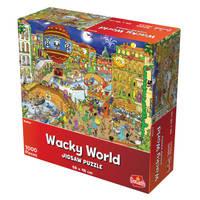 WACKY WORLD VENICE 1000 ST