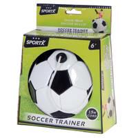 SportX voetbaltrainer