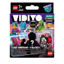 LEGO VIDIYO 43108 BANDMATES