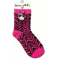 Ty Sock-A-Boos sokken
