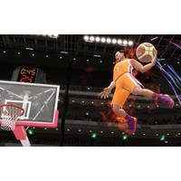 XB1 TOKYO 2020 - OLYMPIC GAMES THE OFFIC