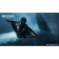 BATTLEFIELD 2042 (PC)