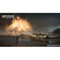 BATTLEFIELD 2042 (XBOX ONE)