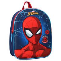 Spider-Man 3D rugzak Strong Together