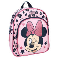 Minnie Mouse rugzak Talk Of The Town