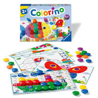 COLORINO (INT)