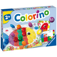 Ravensburger Colorino