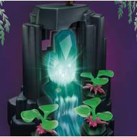 PLAYMOBIL 70800 MAGISCHE ENERGIEBRON