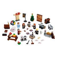 LEGO HP 76390 ADVENTKALENDER